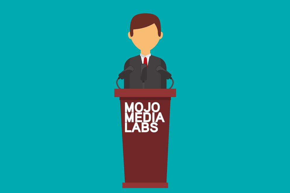 DFW Social Media Invites Mojo Media Labs.png