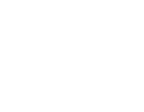 Logo for Mojo Media Labs