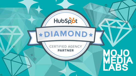 Mojo-Media-Labs-HubSpot-Certified-Diamond-Agency-Partner