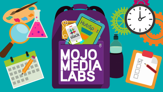Mojo-blog-header-Morgan End of Internship