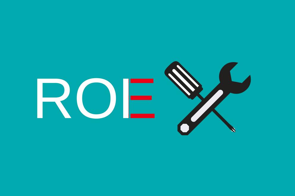 ROE Workshop.png