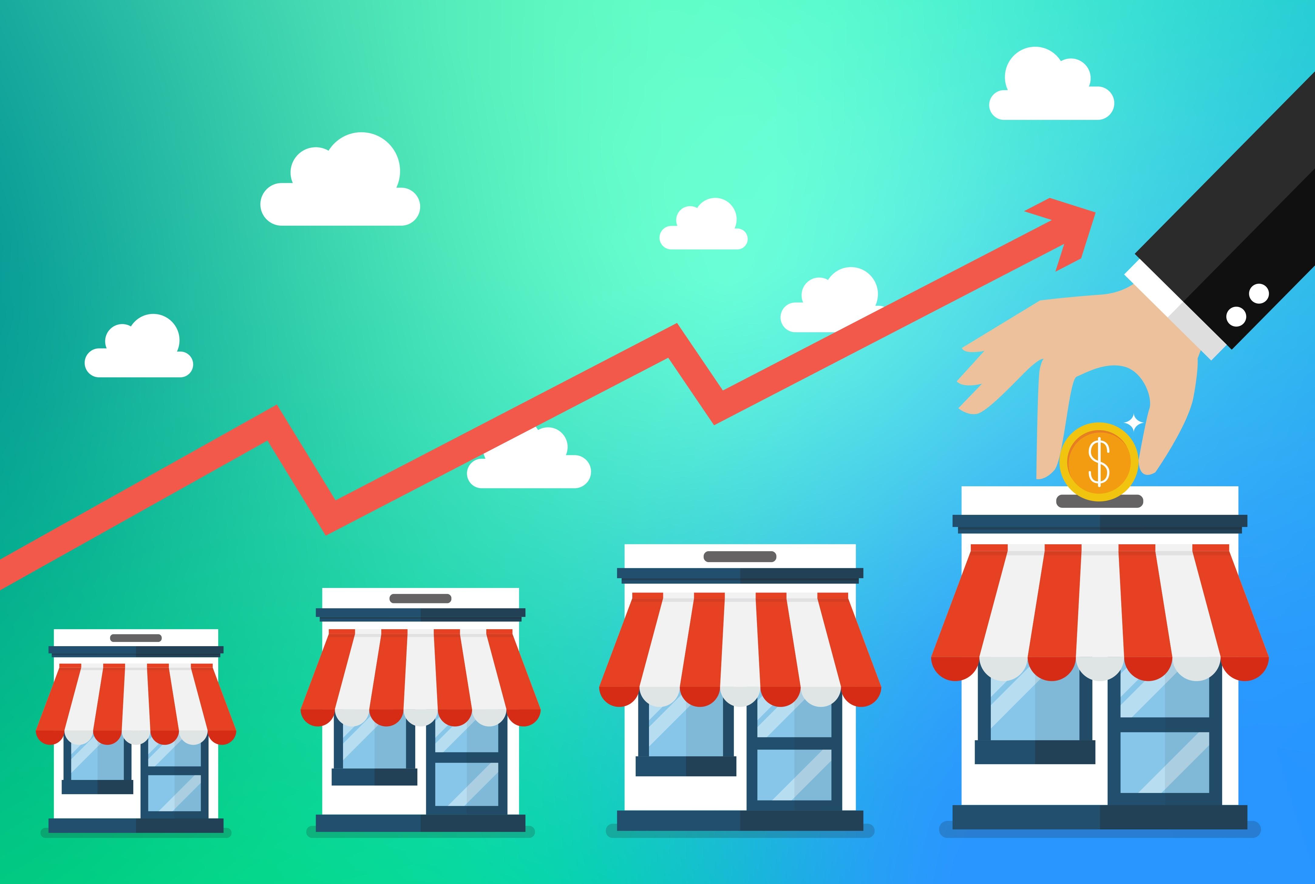 SW-mojo-blog-header-7 Basecamp Tips for Small Business