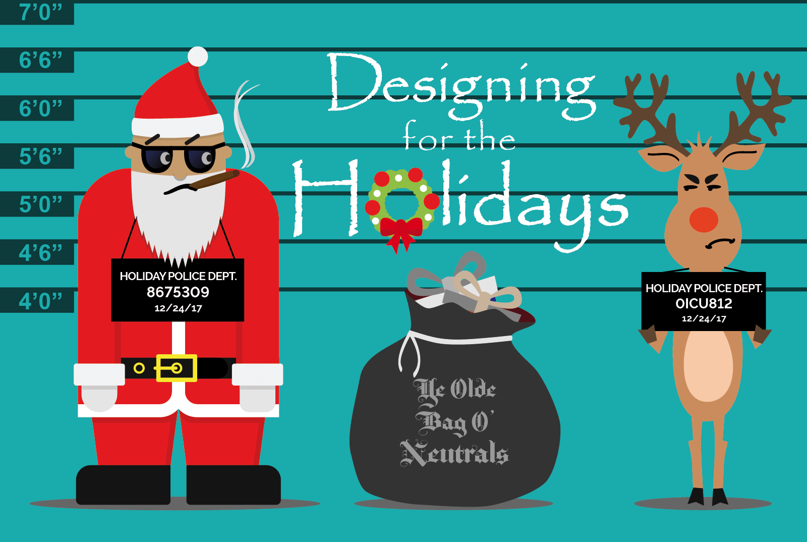 mojo-blog-header-designing-for-the-holidays.png