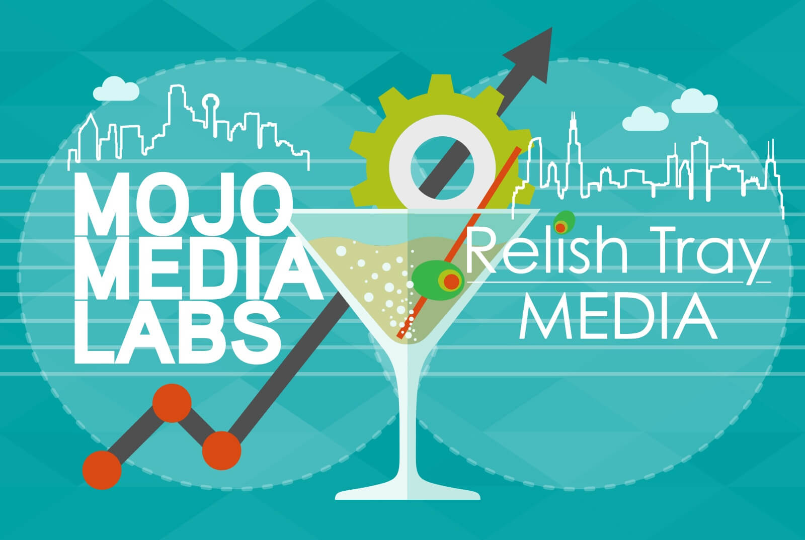 mojo-blog-header-mojo-relish-tray-merger