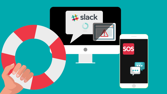 mojo-blog-header-slack-down