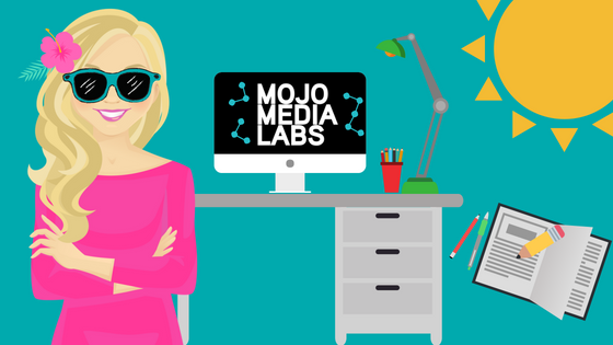 mojo-blog-header-template (1)