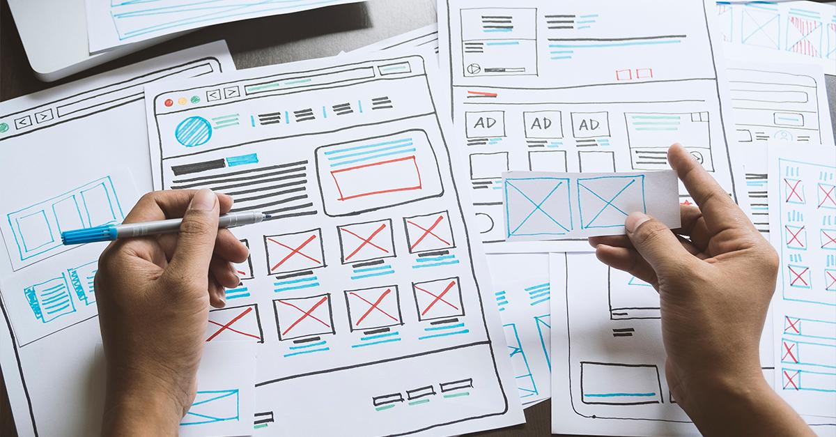 web-design-box